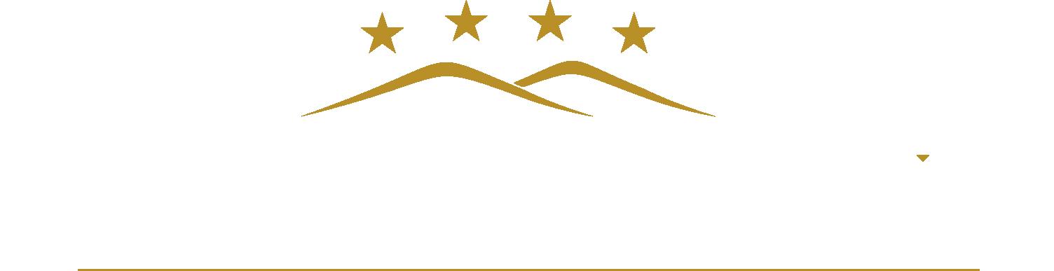 Hotel Beskid Logo