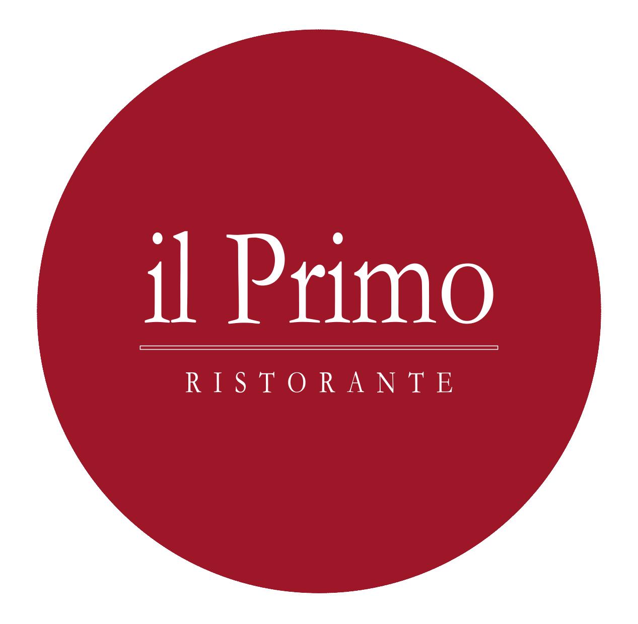 Restaurants - Restauracja Il Primo