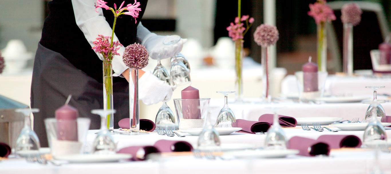 Wedding - Hotel Beskid****