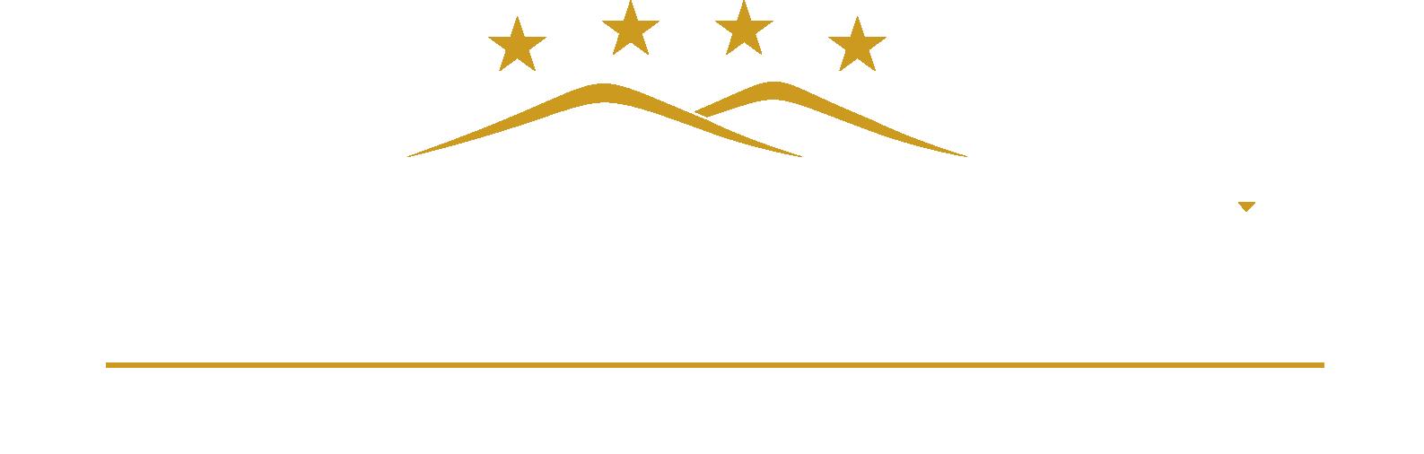 Logo Hotel Beskid****