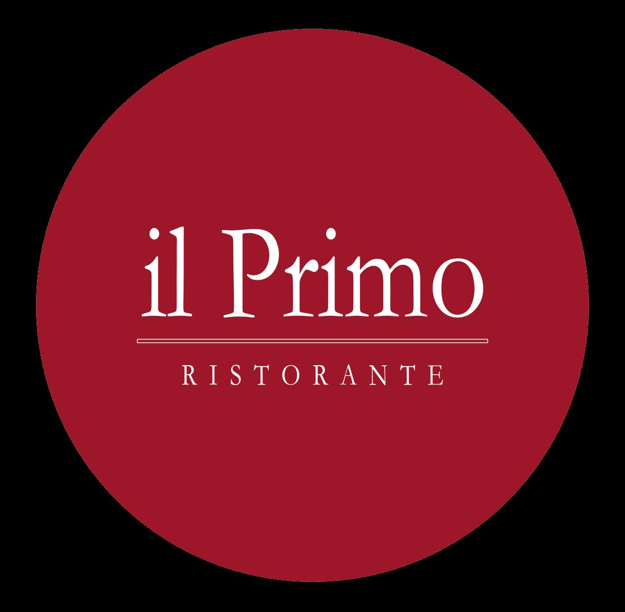 Restauracje - Restauracja Il Primo
